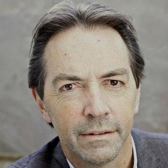 Dr. Math de Vaan